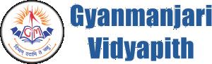 Gyanmanjari Vidyapith